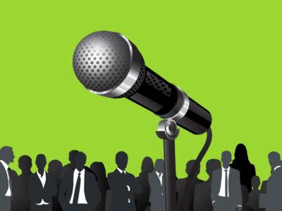modul-elearn-siap-berbicara-di-depan-publik-01