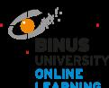 site-logo-lg