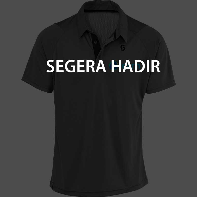 Polo-Shirt-PNG