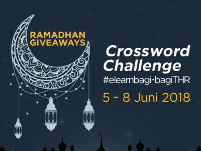 Crossword Challenge_Artboard 1-02