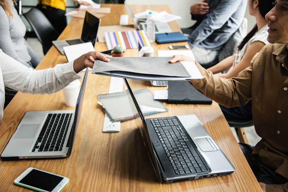 Ide Kerja Part Time yang Layak Dicoba Bagi Para Mahasiswa