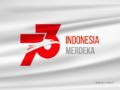 logo-hut-ri-73