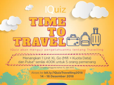iQuiz Travelling_IG
