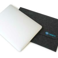 Laptop-Case-Sleeve-Cover-Felt