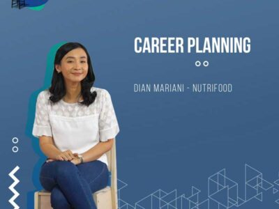 Thumbnail-Dian-Mariani-2