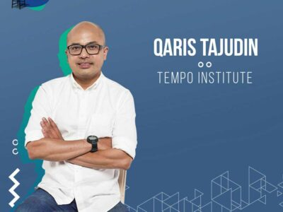 Thumbnail-e-Learn-(Qaris-Tajudin)