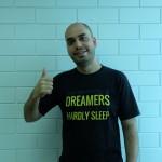 Profile photo of Amrit Gurbani