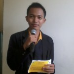 Profile photo of Hendrik Ferdi Setiawan