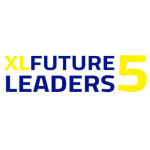 Profile photo of XL Committee